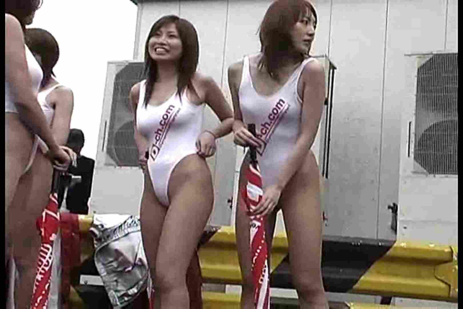 RQカメラ地獄Vol.4 OLの実態 覗き性交動画流出 53pic 20