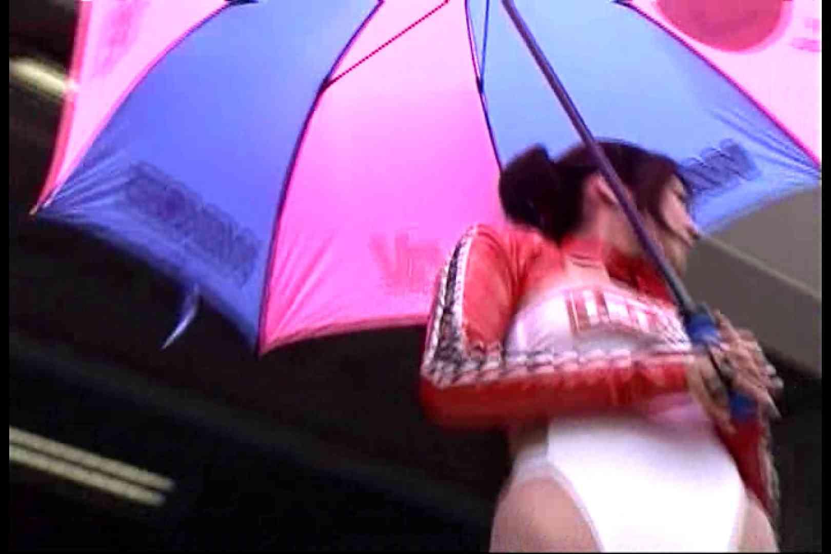 RQカメラ地獄Vol.5 美人 セックス画像 48pic 18