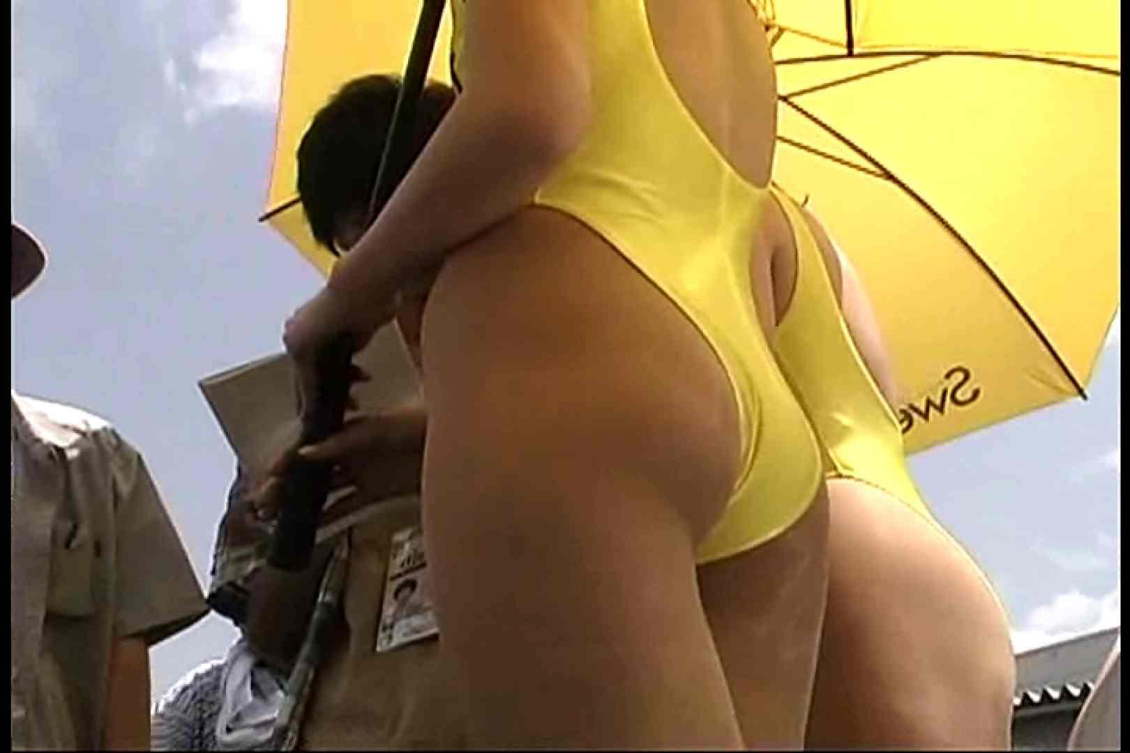 RQカメラ地獄Vol.7 レースクイーン | OLの実態  85pic 83