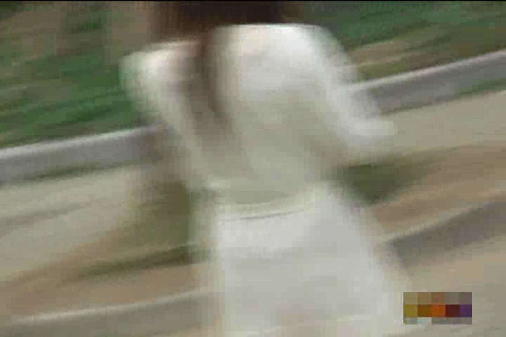 大胆露出胸チラギャル大量発生中!!Vol.4 乳首 盗み撮り動画キャプチャ 46pic 18