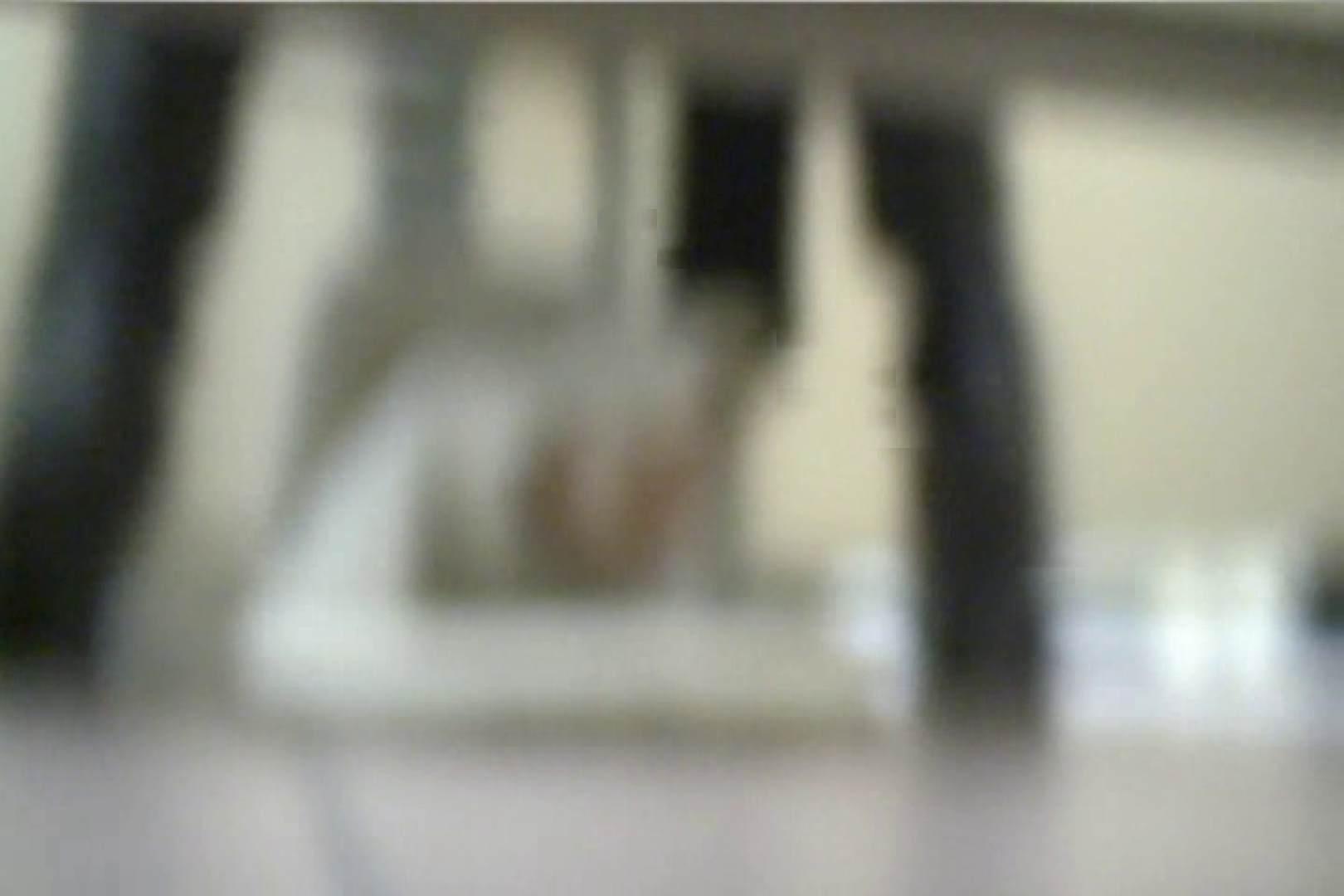 マンコ丸見え女子洗面所Vol.22 丸見え  27pic 5