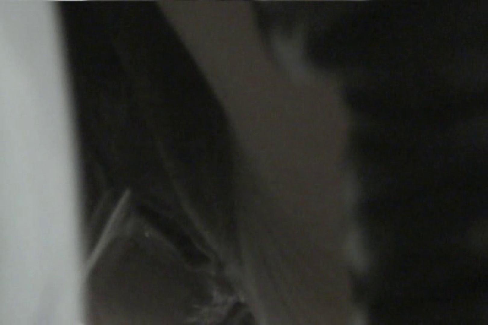 マンコ丸見え女子洗面所Vol.22 丸見え | パンツ大放出  27pic 11