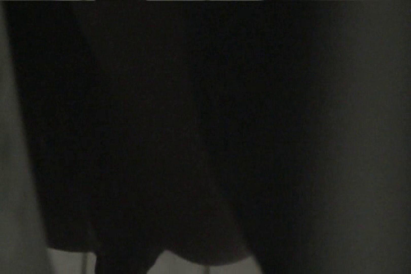 マンコ丸見え女子洗面所Vol.22 マンコ 戯れ無修正画像 27pic 14