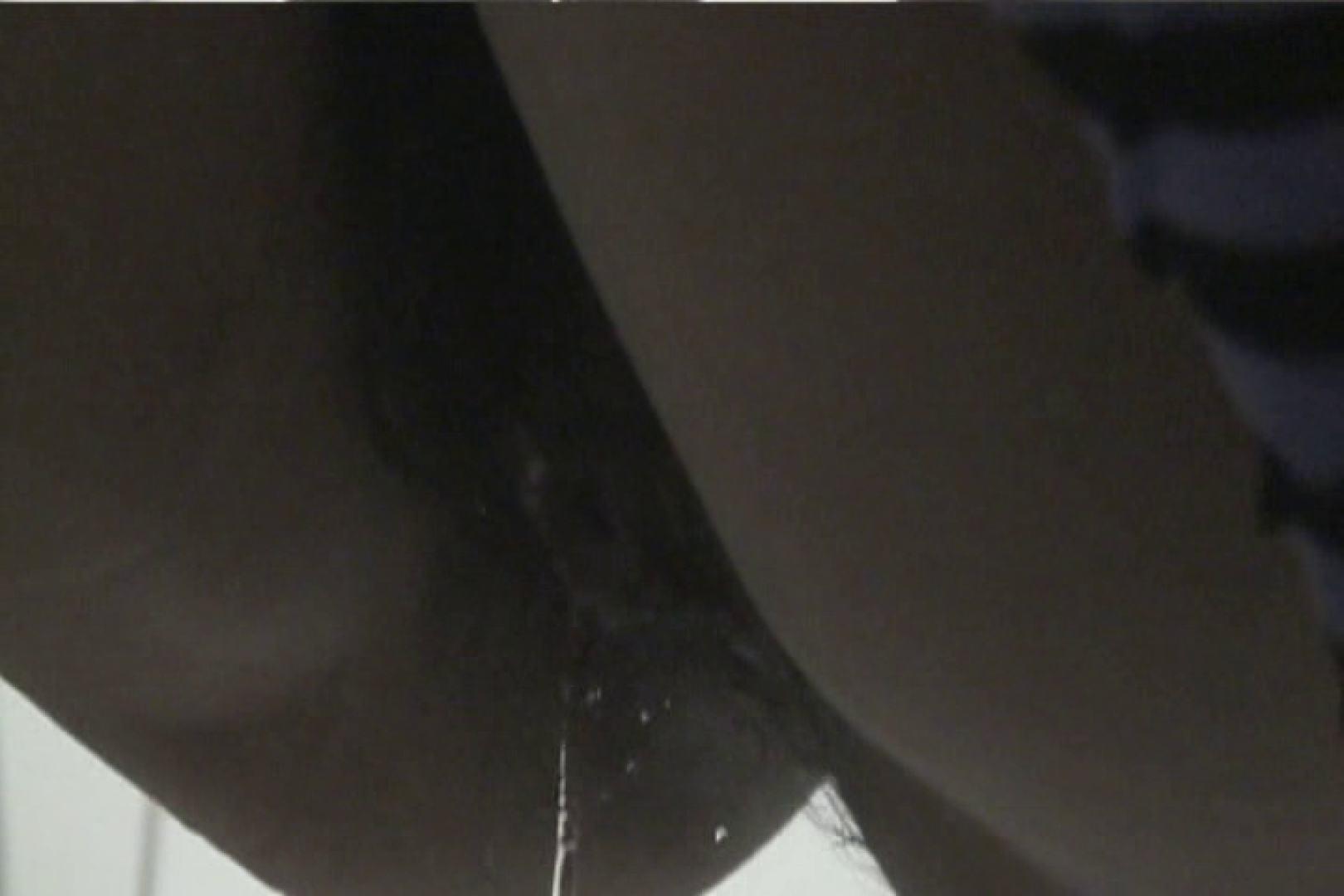 マンコ丸見え女子洗面所Vol.22 マンコ 戯れ無修正画像 27pic 24