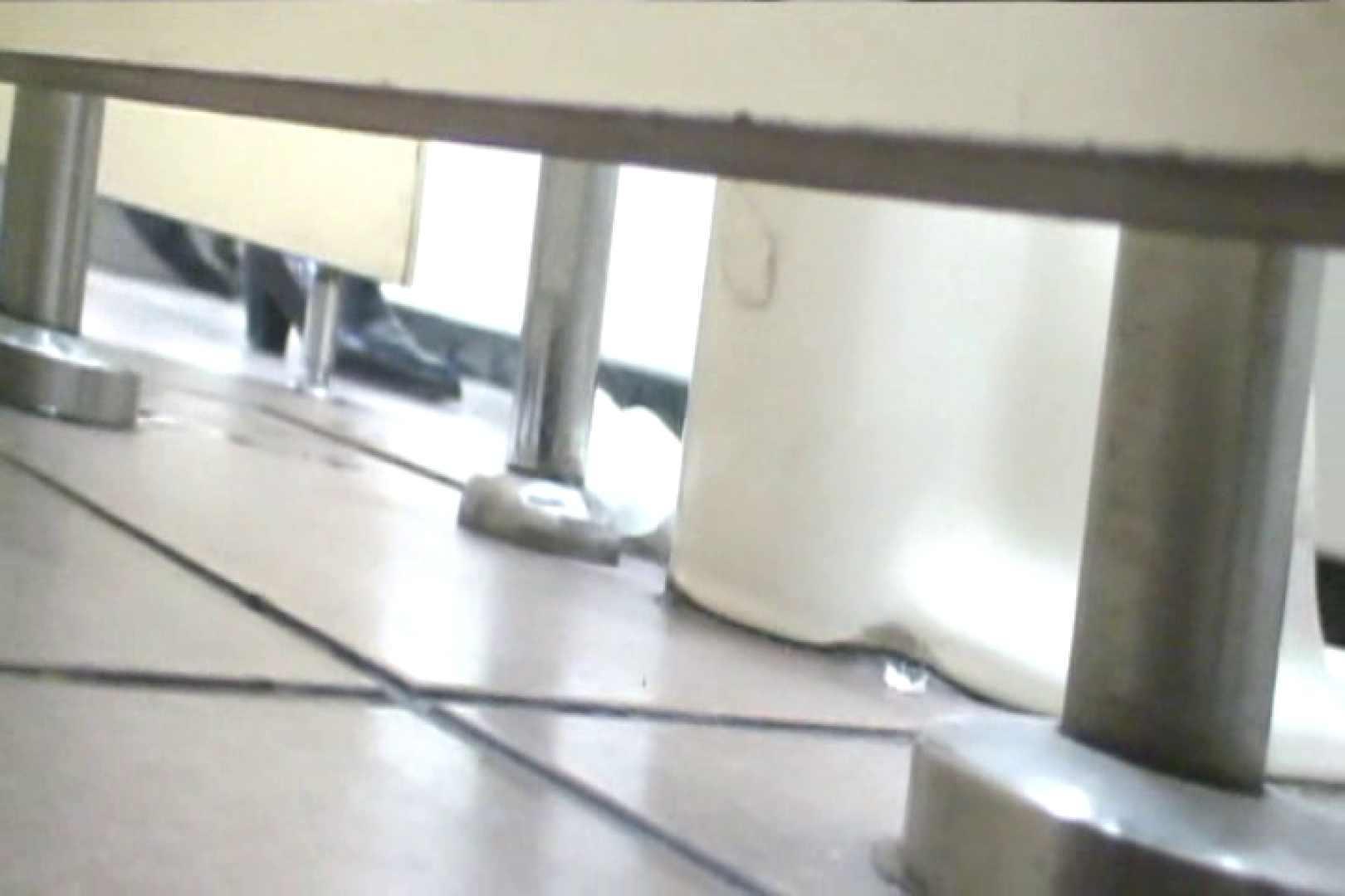 マンコ丸見え女子洗面所Vol.24 OLの実態 隠し撮りすけべAV動画紹介 26pic 17
