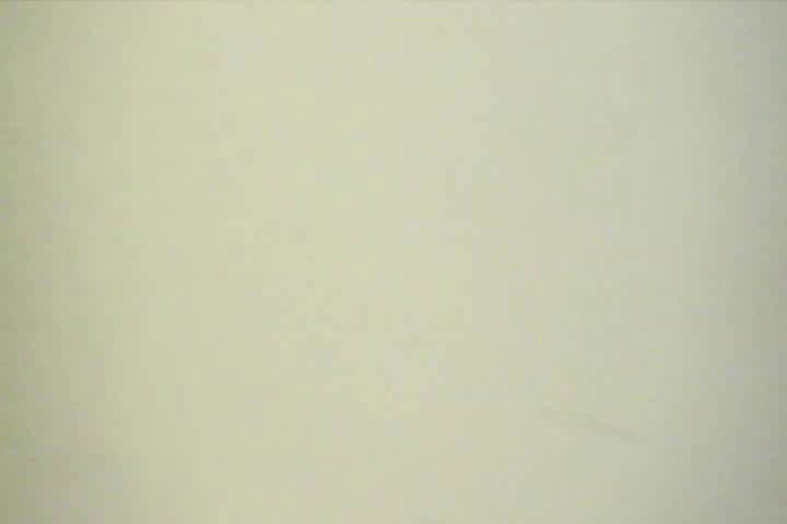 マンコ丸見え女子洗面所Vol.24 丸見え のぞきおめこ無修正画像 26pic 19