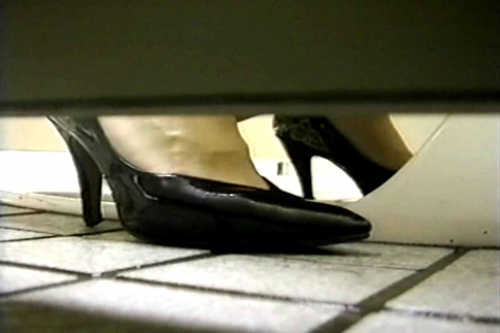 ボディコントイレで出す 投稿盗撮 TK-33 トイレ おめこ無修正画像 27pic 7