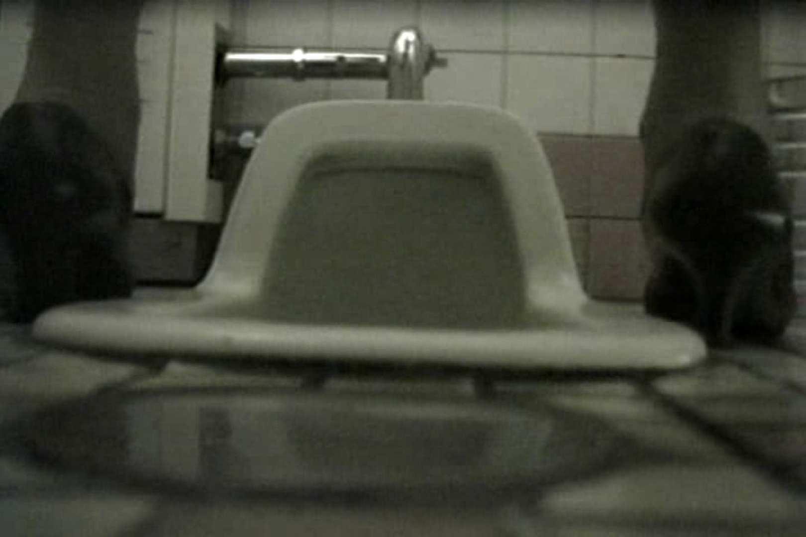 ボディコントイレで出す 投稿盗撮 TK-33 投稿 隠し撮りオマンコ動画紹介 27pic 8