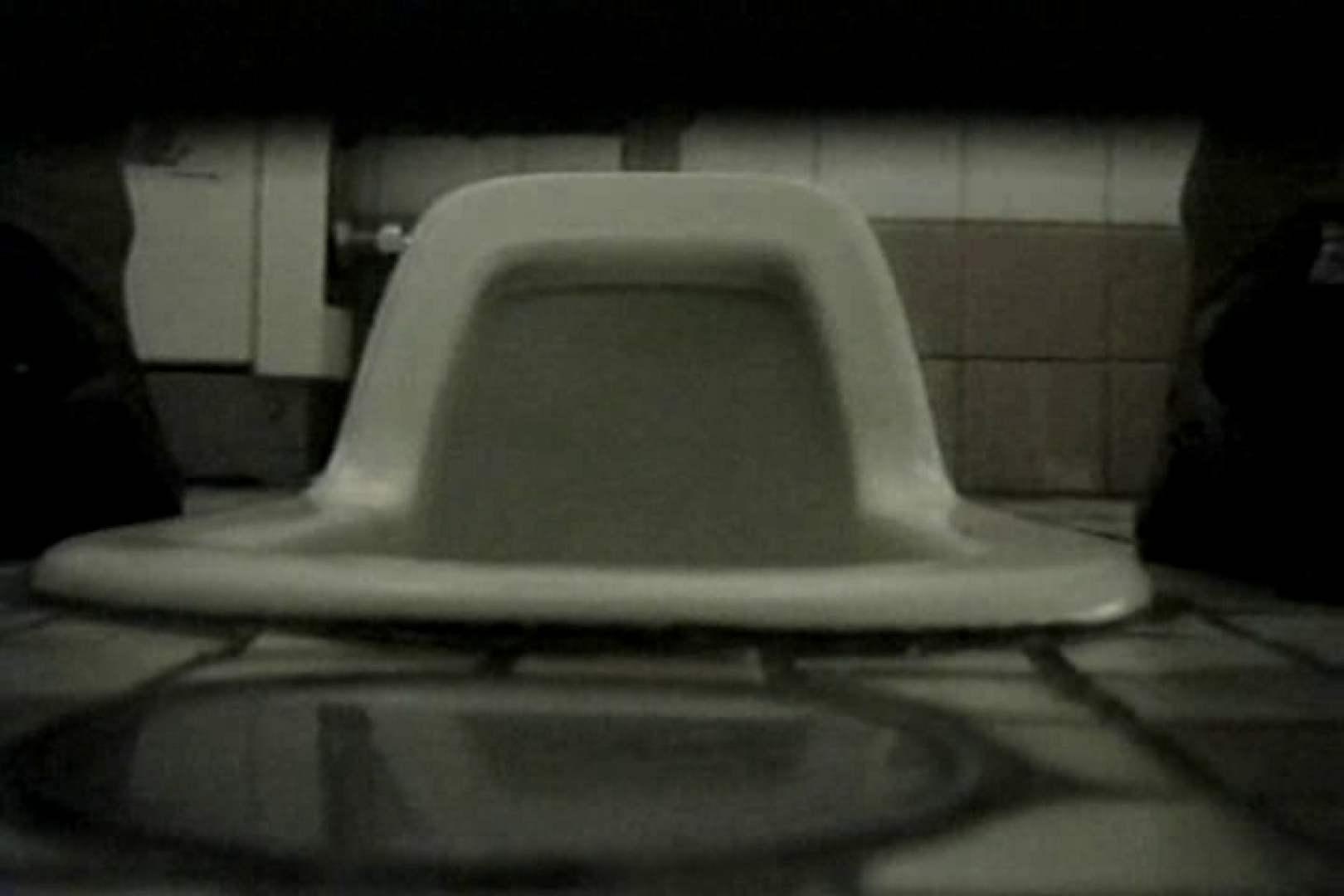 ボディコントイレで出す 投稿盗撮 TK-33 トイレ おめこ無修正画像 27pic 12