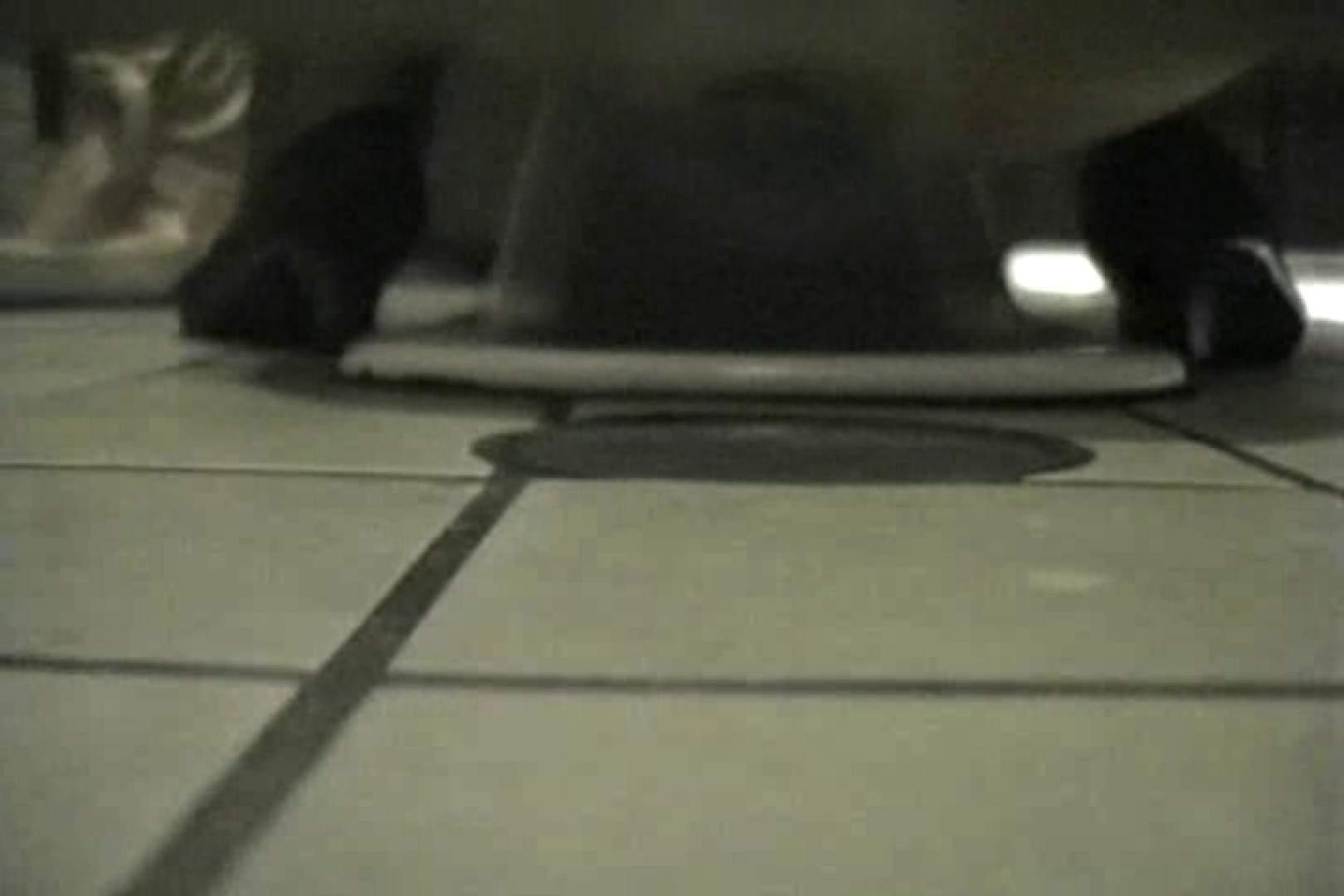 ボディコントイレで出す 投稿盗撮 TK-33 トイレ おめこ無修正画像 27pic 17