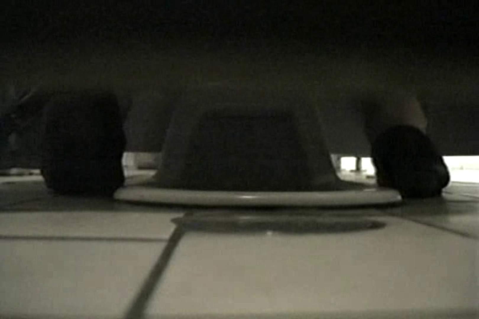 ボディコントイレで出す 投稿盗撮 TK-33 投稿 隠し撮りオマンコ動画紹介 27pic 23