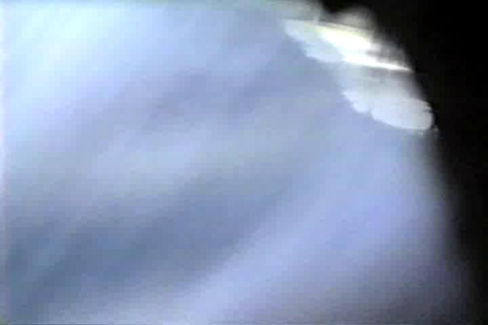 巨乳 乳首:投稿盗撮 ミニスカ 女子校生 スカートの中 TK-51:ピープフォックス(盗撮狐)