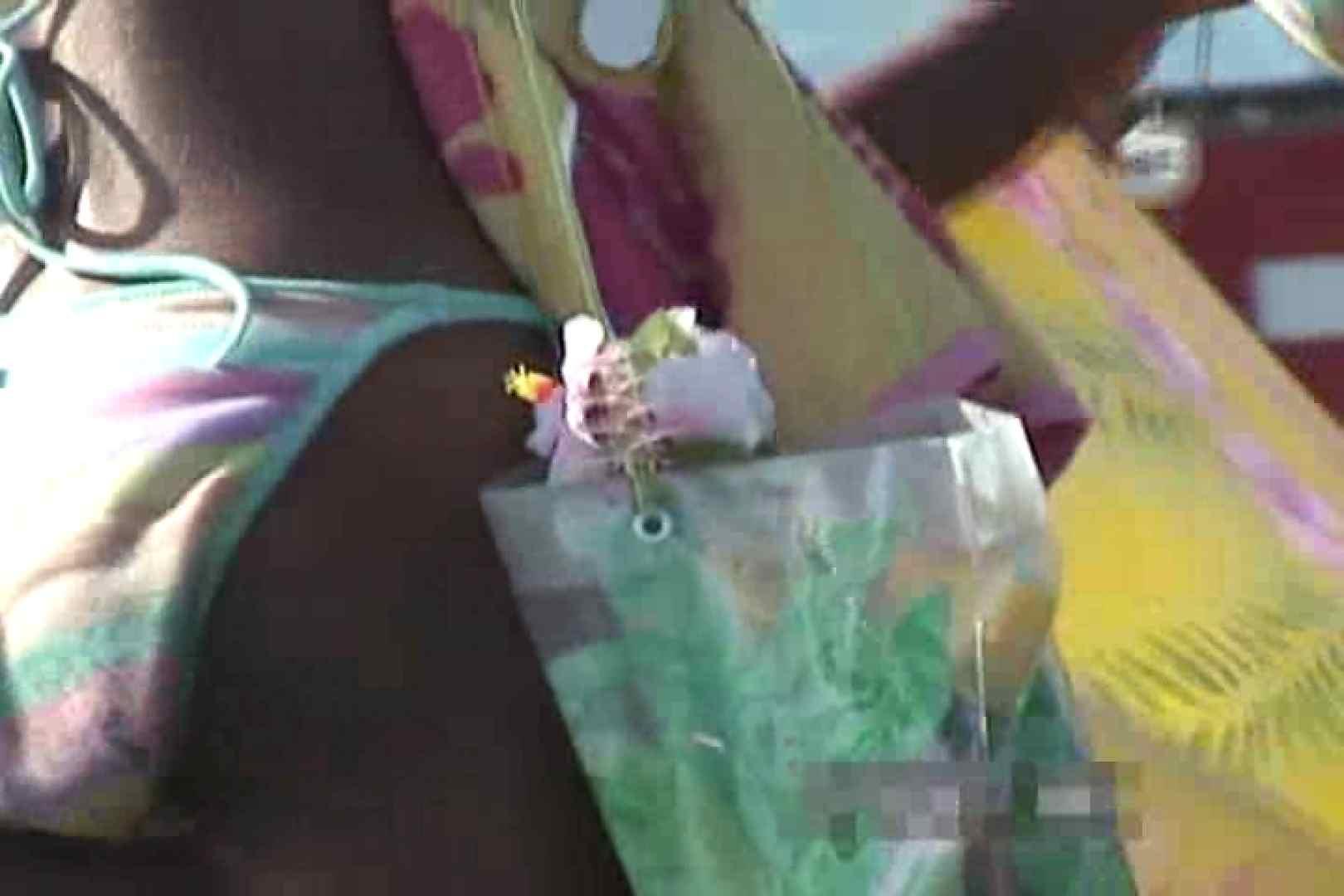 美少女を探せ!!真夏のビキニハーレムVol.5 美少女 | OLの実態  97pic 15
