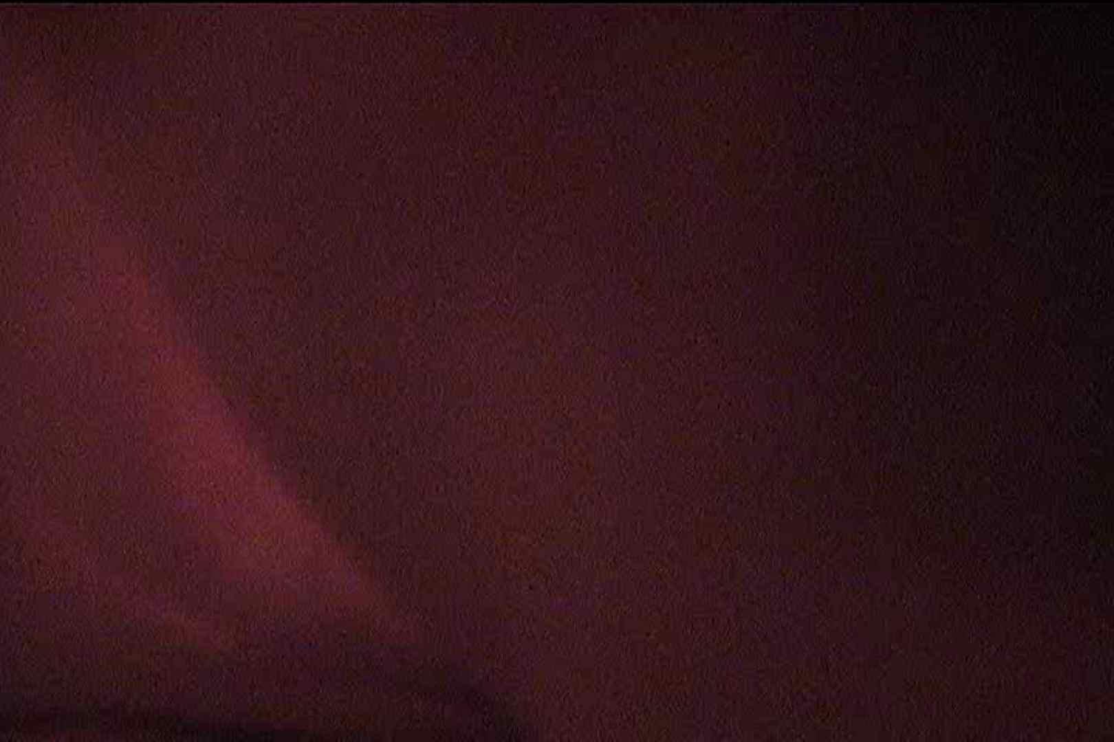いっくんの調教シリーズ 「函館の女20歳 みゆ」&「ナース25歳ちさと」 ナースの実態   0  20pic 7