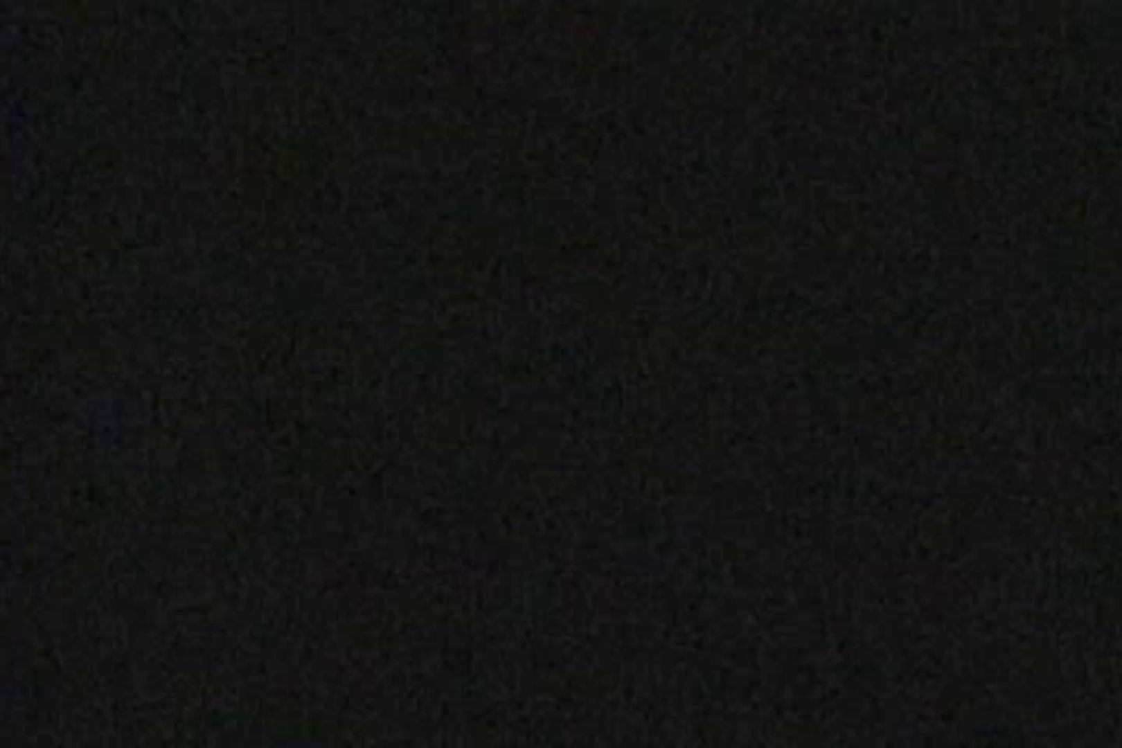 蔵出し!!赤外線カーセックスVol.21 カーセックス おめこ無修正画像 86pic 79