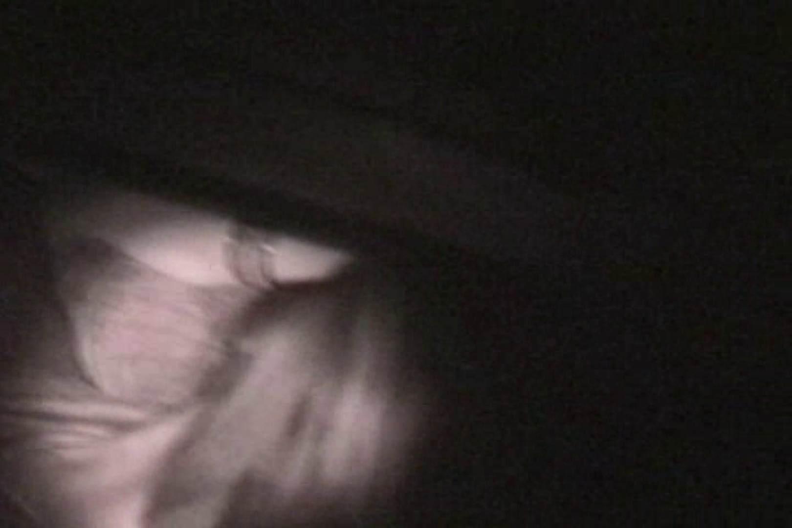 蔵出し!!赤外線カーセックスVol.22 カーセックス | セックス  75pic 25