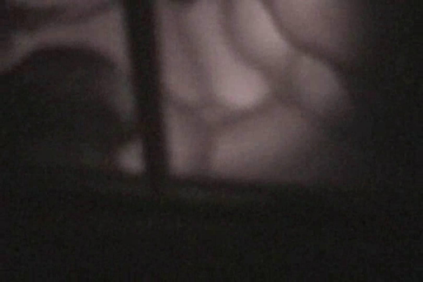 蔵出し!!赤外線カーセックスVol.23 セックス 濡れ場動画紹介 92pic 54
