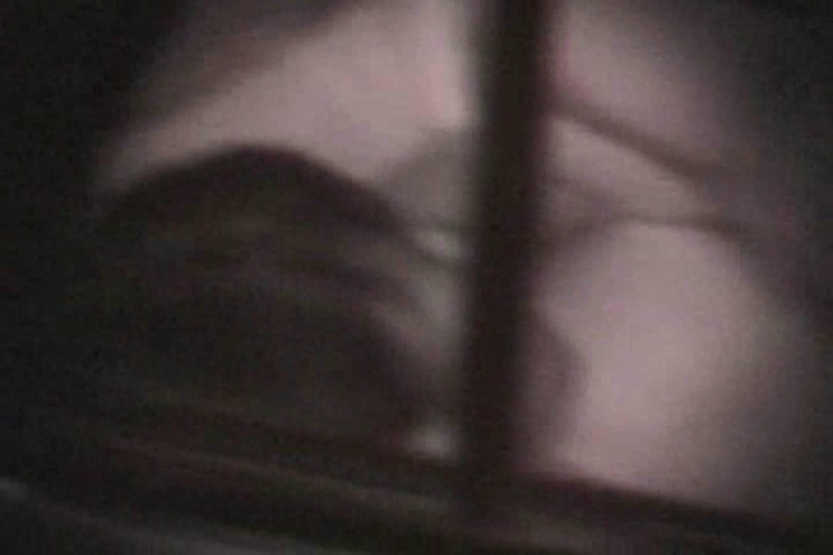 蔵出し!!赤外線カーセックスVol.23 カーセックス  92pic 55