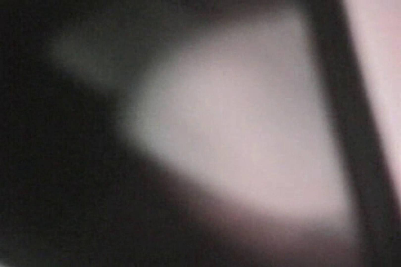 蔵出し!!赤外線カーセックスVol.23 OLの実態 覗きスケベ動画紹介 92pic 92