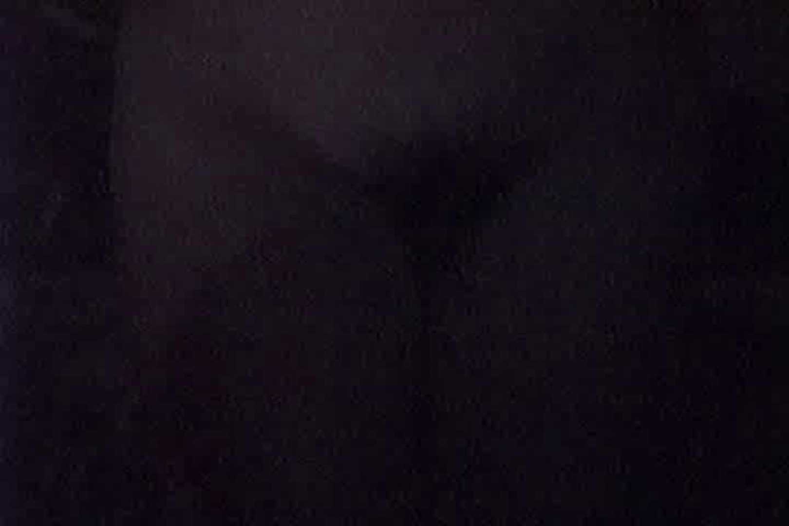 深夜の撮影会Vol.3 お姉さん | 接写  53pic 13