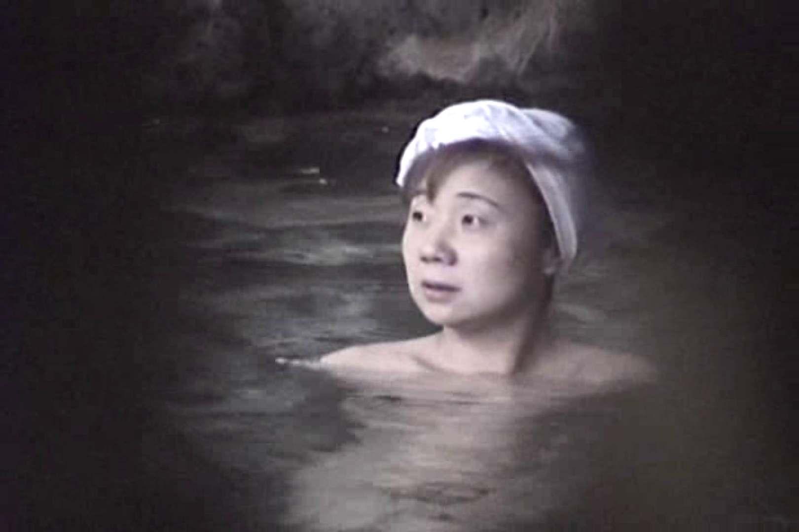 深夜の撮影会Vol.3 マンコ おめこ無修正動画無料 53pic 31