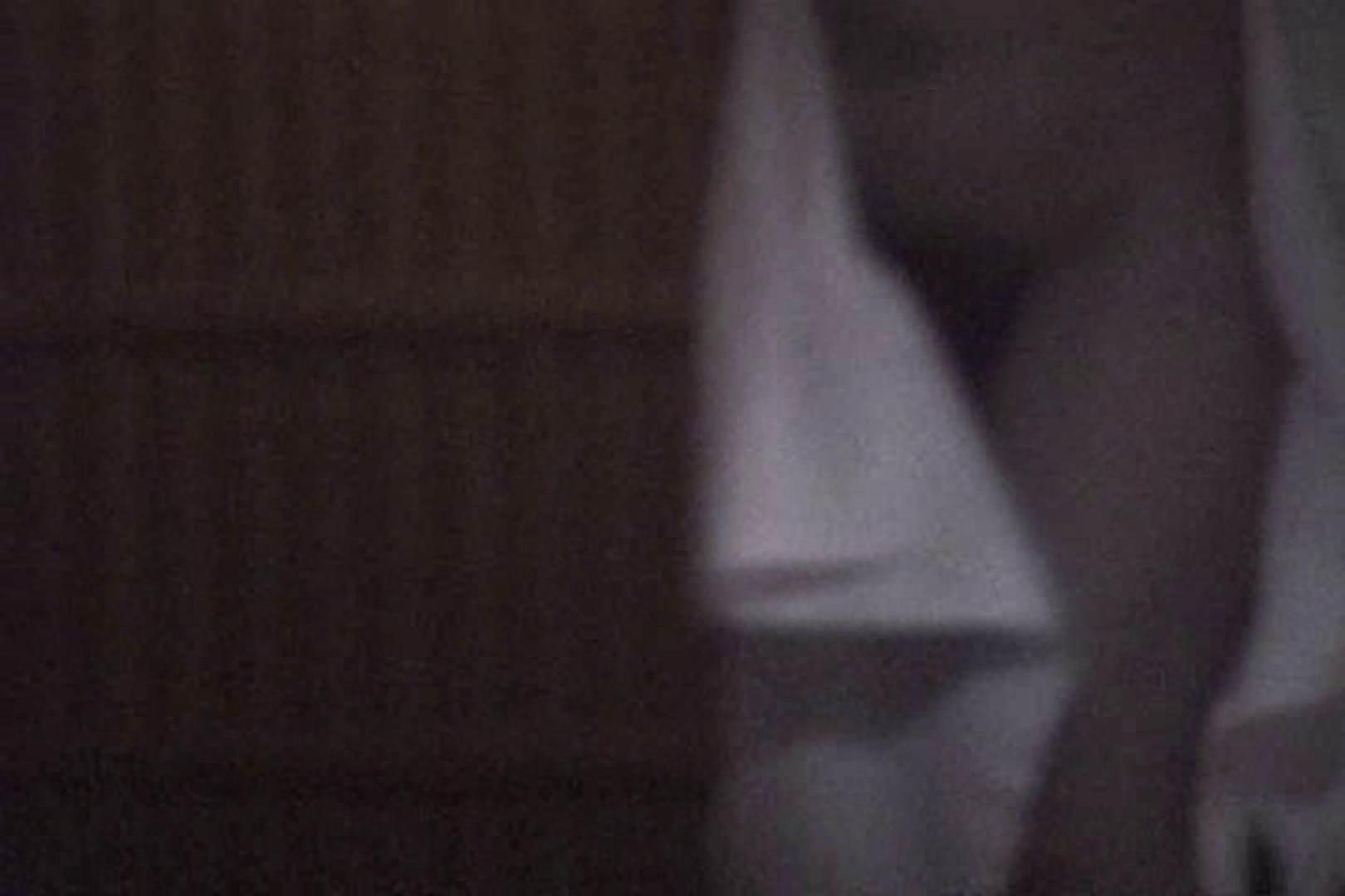 深夜の撮影会Vol.3 お姉さん | 接写  53pic 37