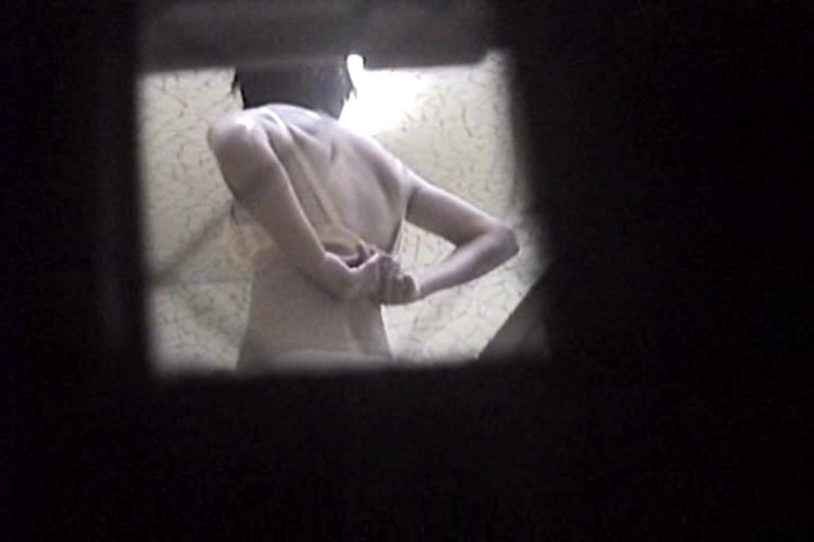 深夜の撮影会Vol.3 OLの実態 隠し撮りオマンコ動画紹介 53pic 42