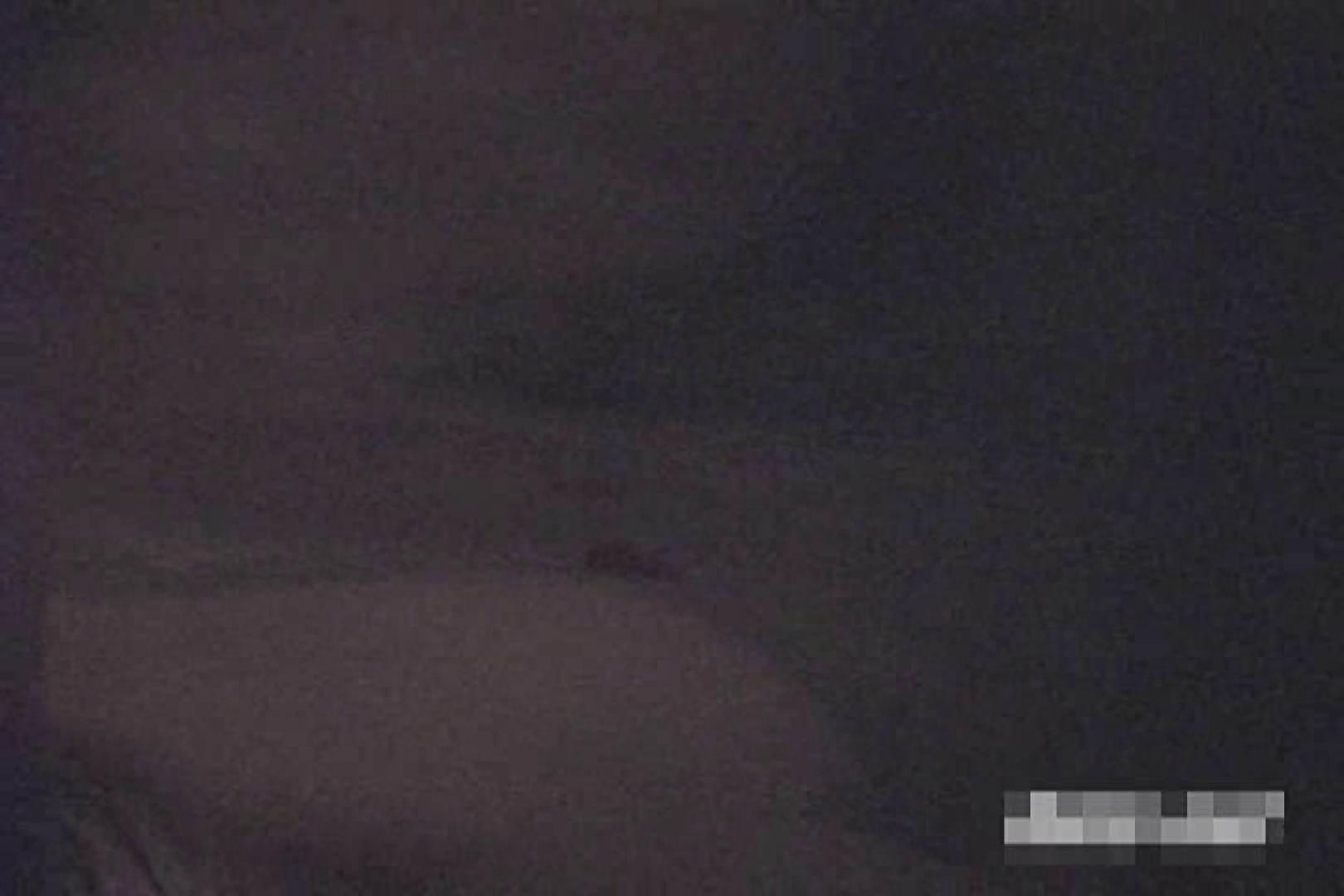深夜の撮影会Vol.4 OLの実態 覗きワレメ動画紹介 63pic 20