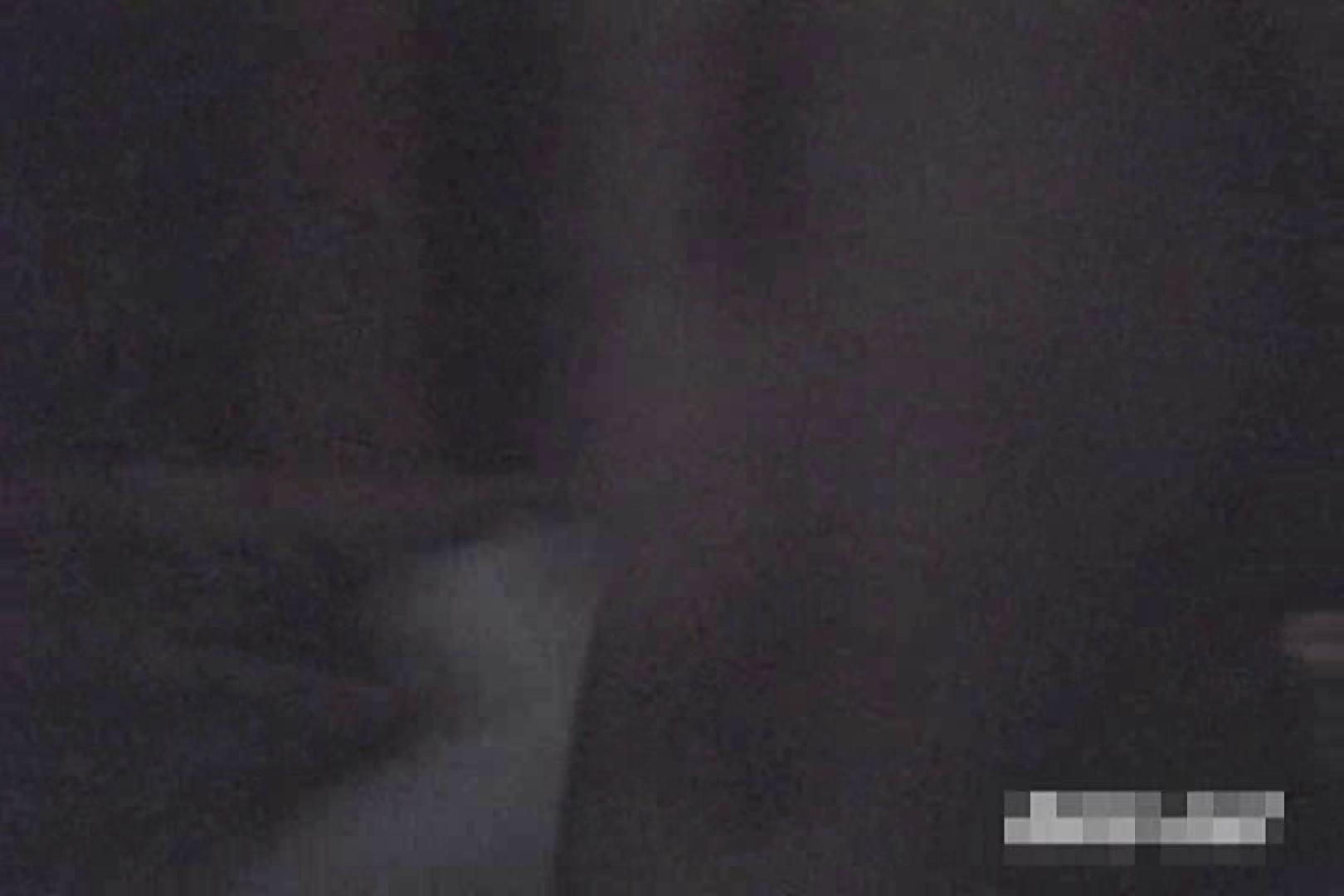 深夜の撮影会Vol.4 潜伏露天風呂 隠し撮りすけべAV動画紹介 63pic 52