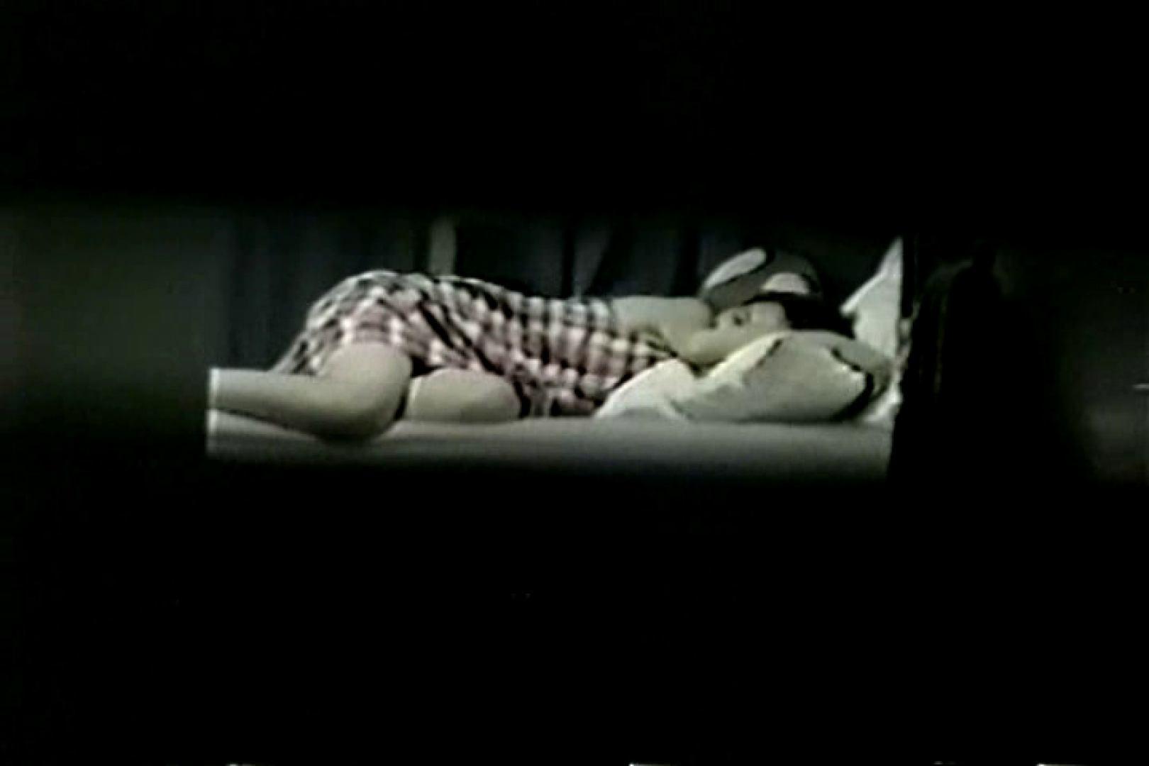 深夜の撮影会Vol.6 覗き エロ無料画像 56pic 18