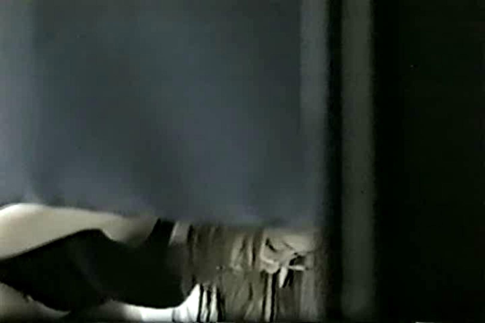 深夜の撮影会Vol.6 OLの実態  56pic 20