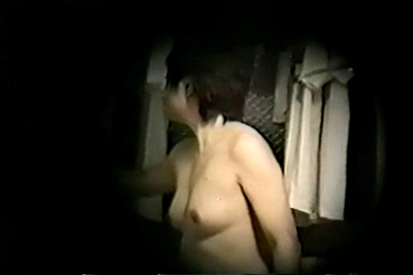 深夜の撮影会Vol.6 オナニー 濡れ場動画紹介 56pic 32