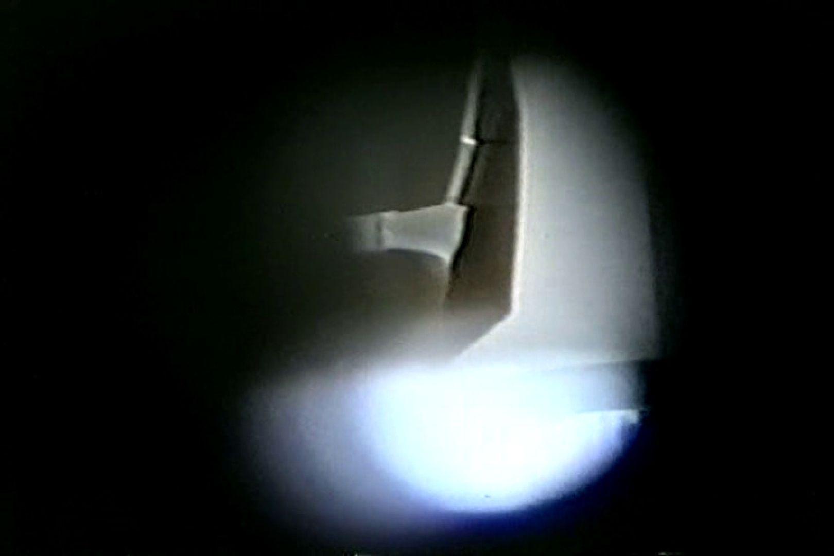 深夜の撮影会Vol.6 OLの実態  56pic 35