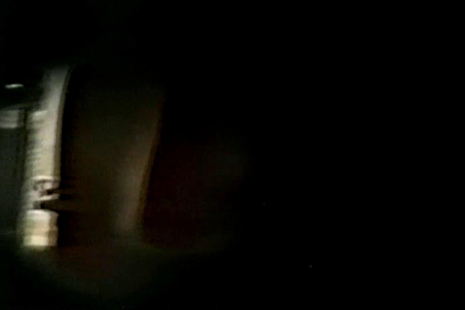 深夜の撮影会Vol.6 企画 オメコ動画キャプチャ 56pic 39