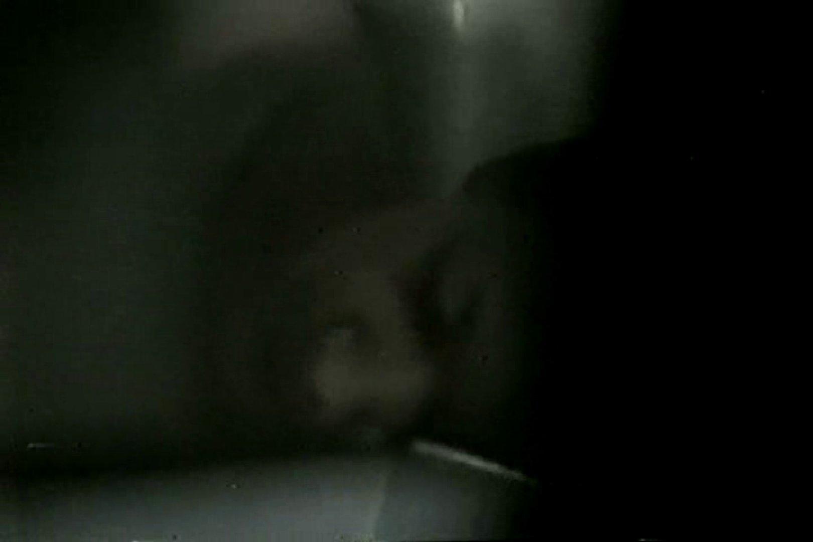 深夜の撮影会Vol.6 OLの実態  56pic 40