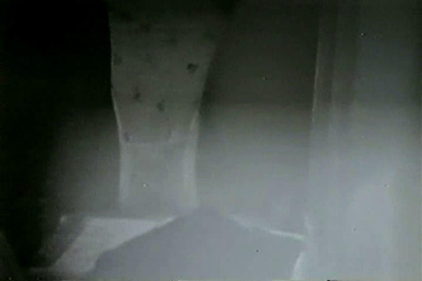 深夜の撮影会Vol.6 OLの実態  56pic 50