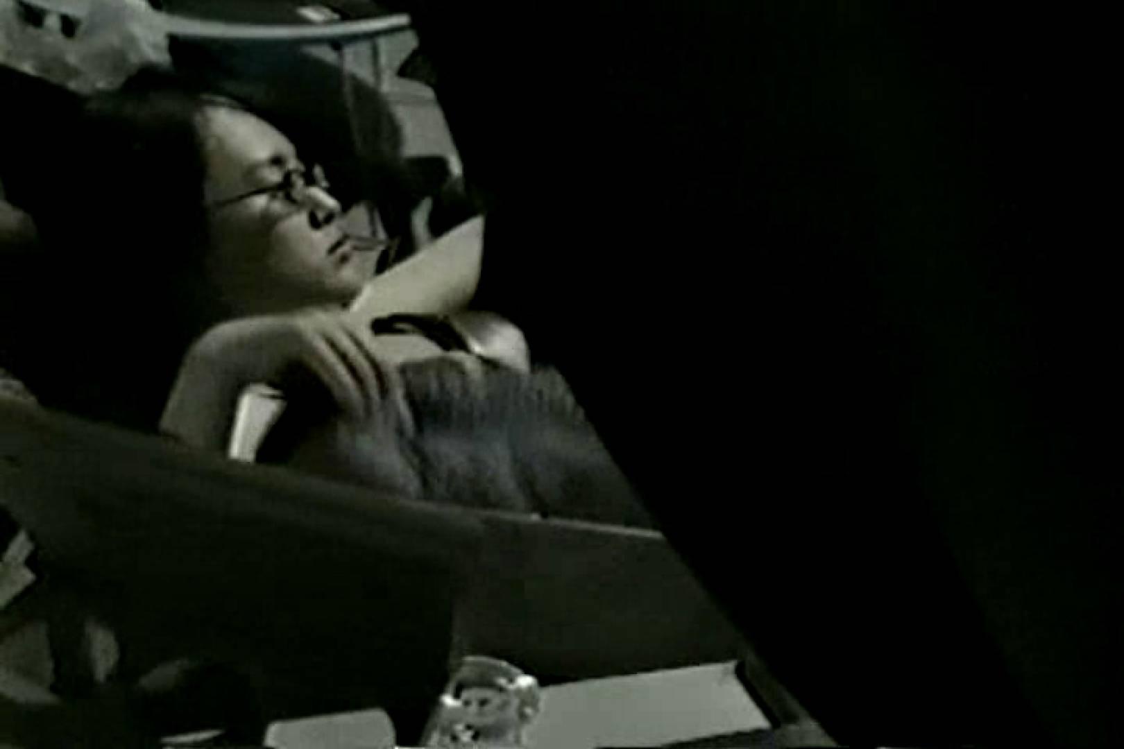 深夜の撮影会Vol.6 企画 オメコ動画キャプチャ 56pic 54