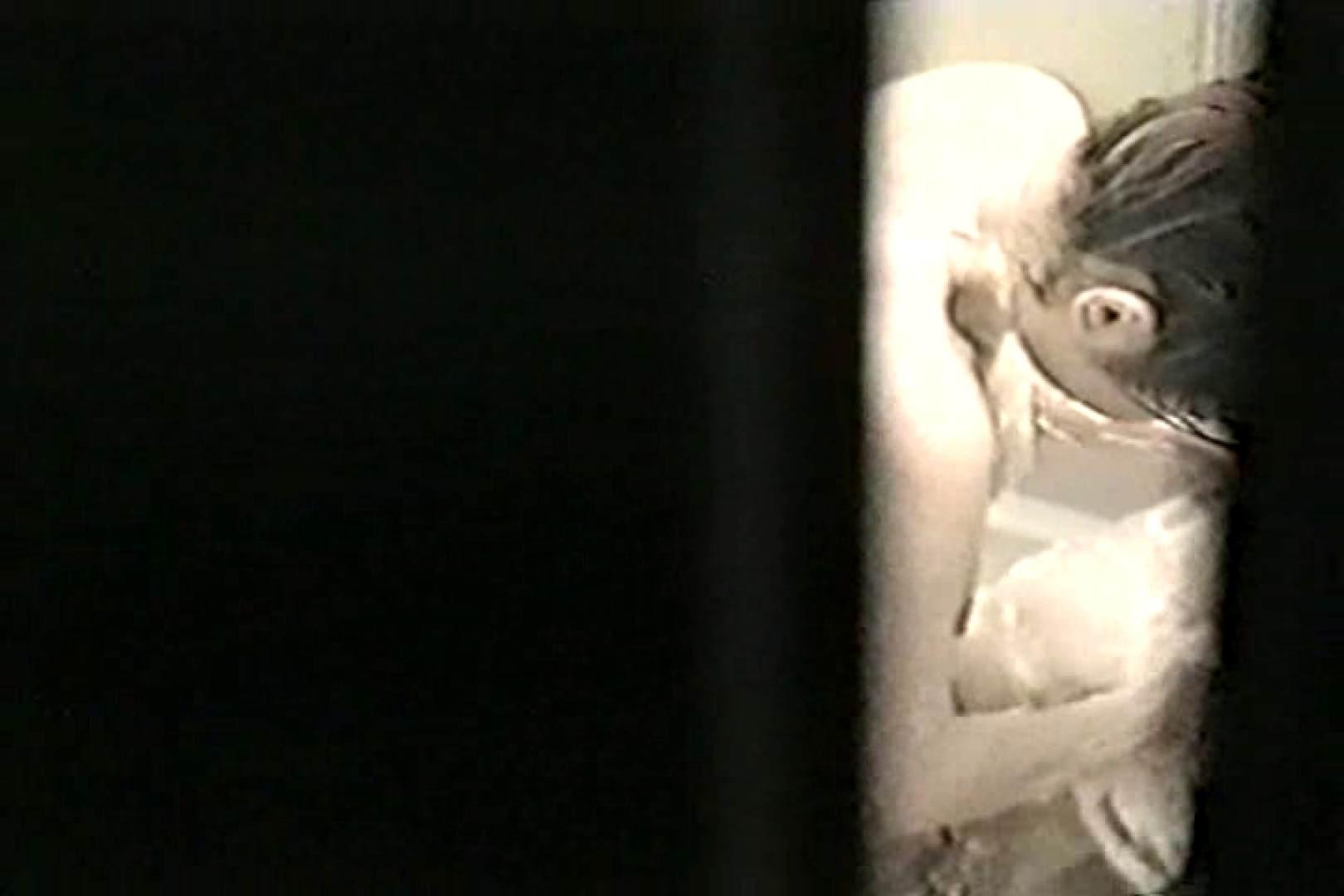 巨乳 乳首:深夜の撮影会Vol.8:ピープフォックス(盗撮狐)