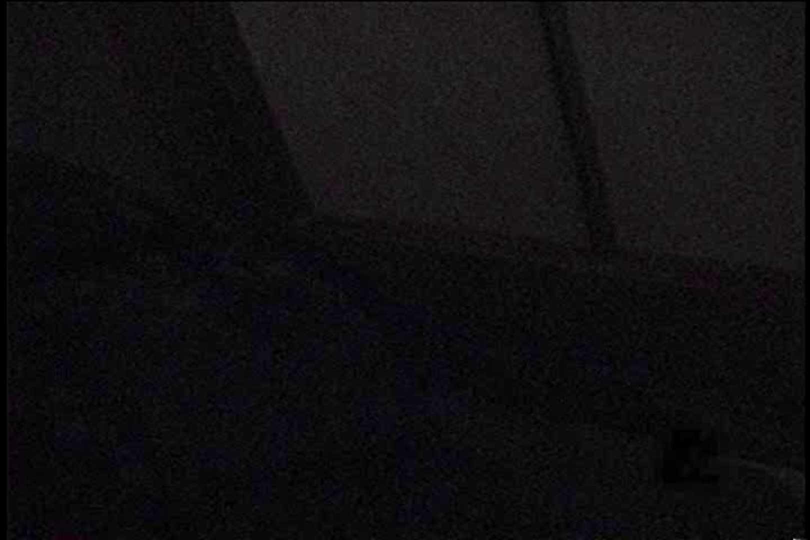 暗躍する夜這い師達Vol.1 着替え  79pic 64