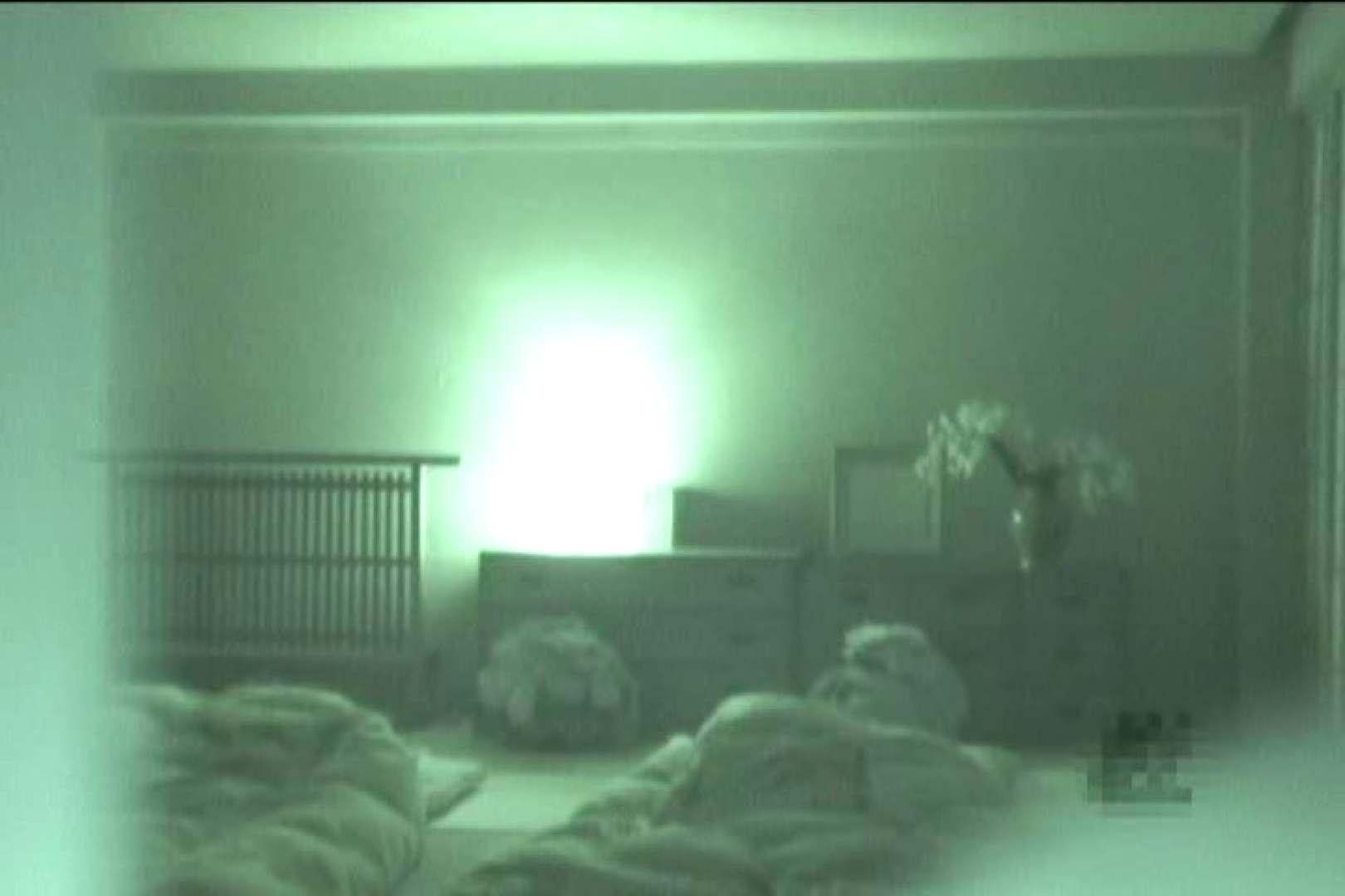 暗躍する夜這い師達Vol.6 OLの実態 盗撮戯れ無修正画像 104pic 65