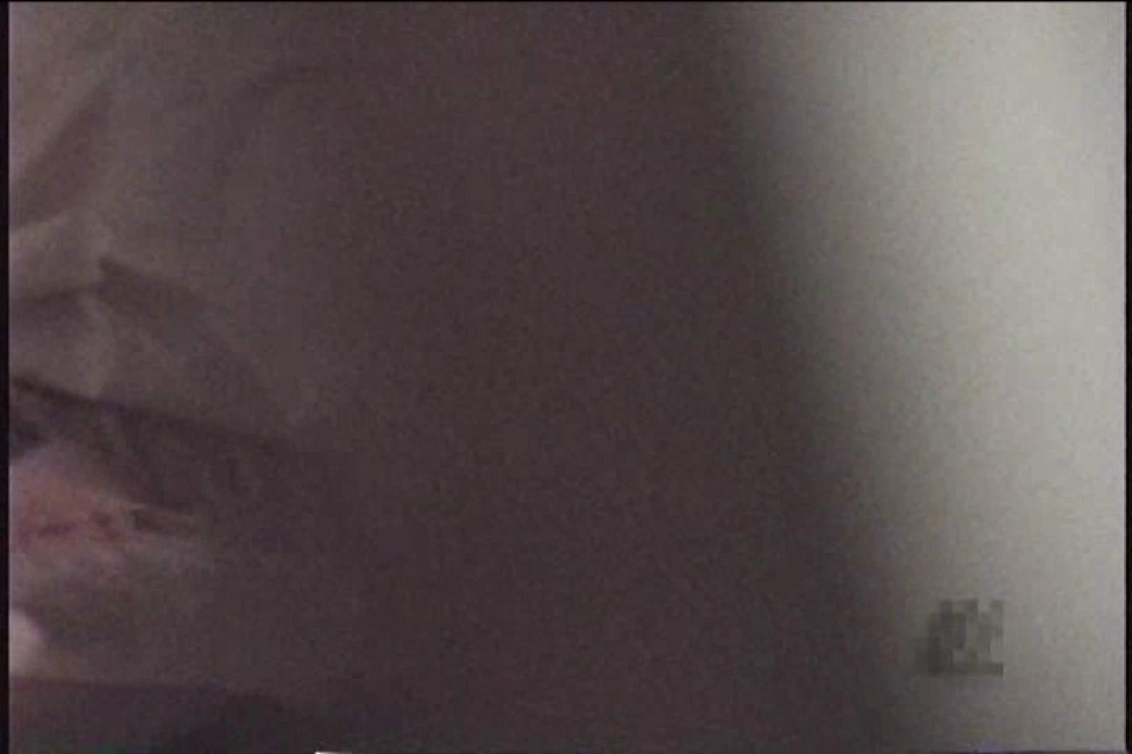 暗躍する夜這い師達Vol.6 OLの実態 盗撮戯れ無修正画像 104pic 104