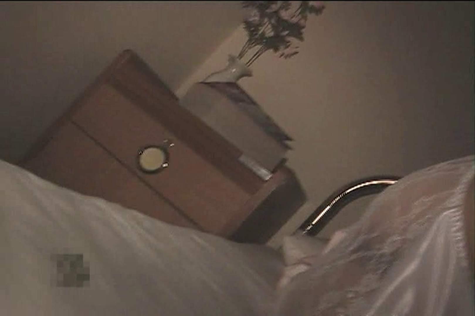 暗躍する夜這い師達Vol.8 OLの実態 隠し撮りおまんこ動画流出 66pic 26