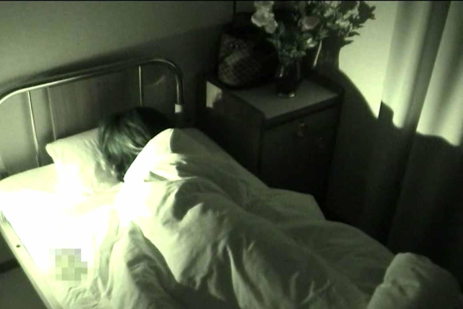 暗躍する夜這い師達Vol.8 OLの実態 隠し撮りおまんこ動画流出 66pic 58