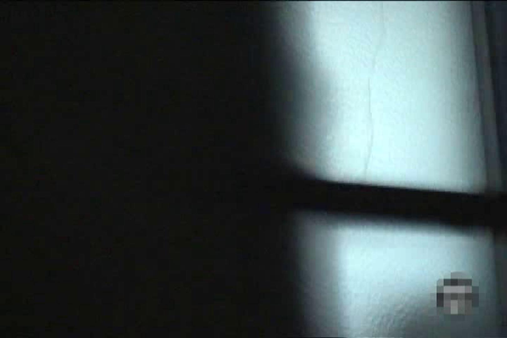 暗躍する夜這い師達Vol.7 OLの実態  89pic 46