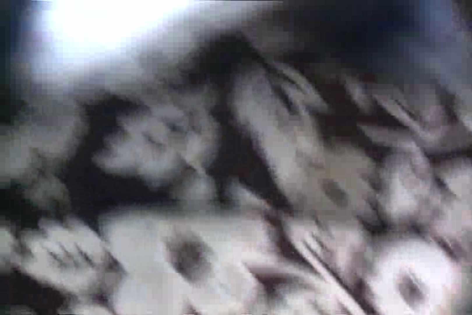 がぶりより!!ムレヌレパンツVol.2 接写 盗撮アダルト動画キャプチャ 56pic 8