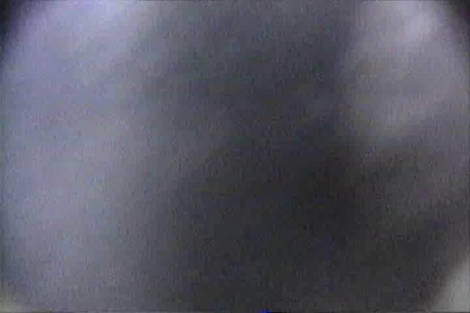 がぶりより!!ムレヌレパンツVol.2 接写 盗撮アダルト動画キャプチャ 56pic 50