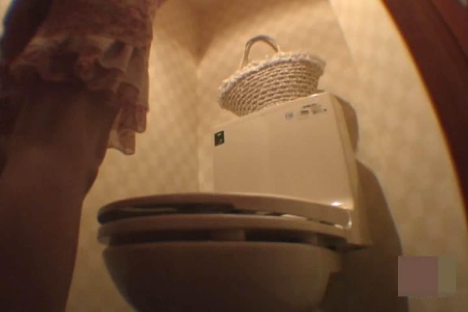 あの日あの時あのオナニーVol.4 洗面所 覗きおまんこ画像 37pic 26