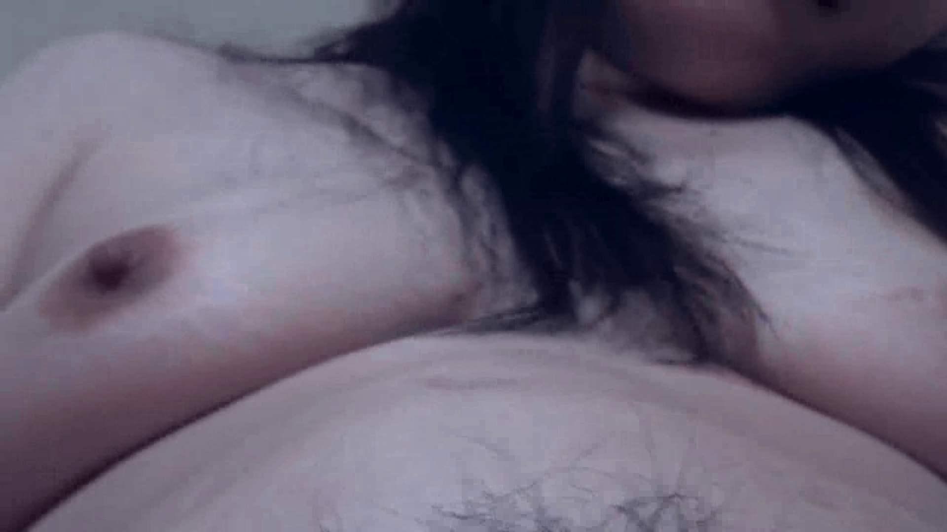泥酔同級生セックスフレンドさゆりVol.3 OLの実態 盗み撮りSEX無修正画像 98pic 22