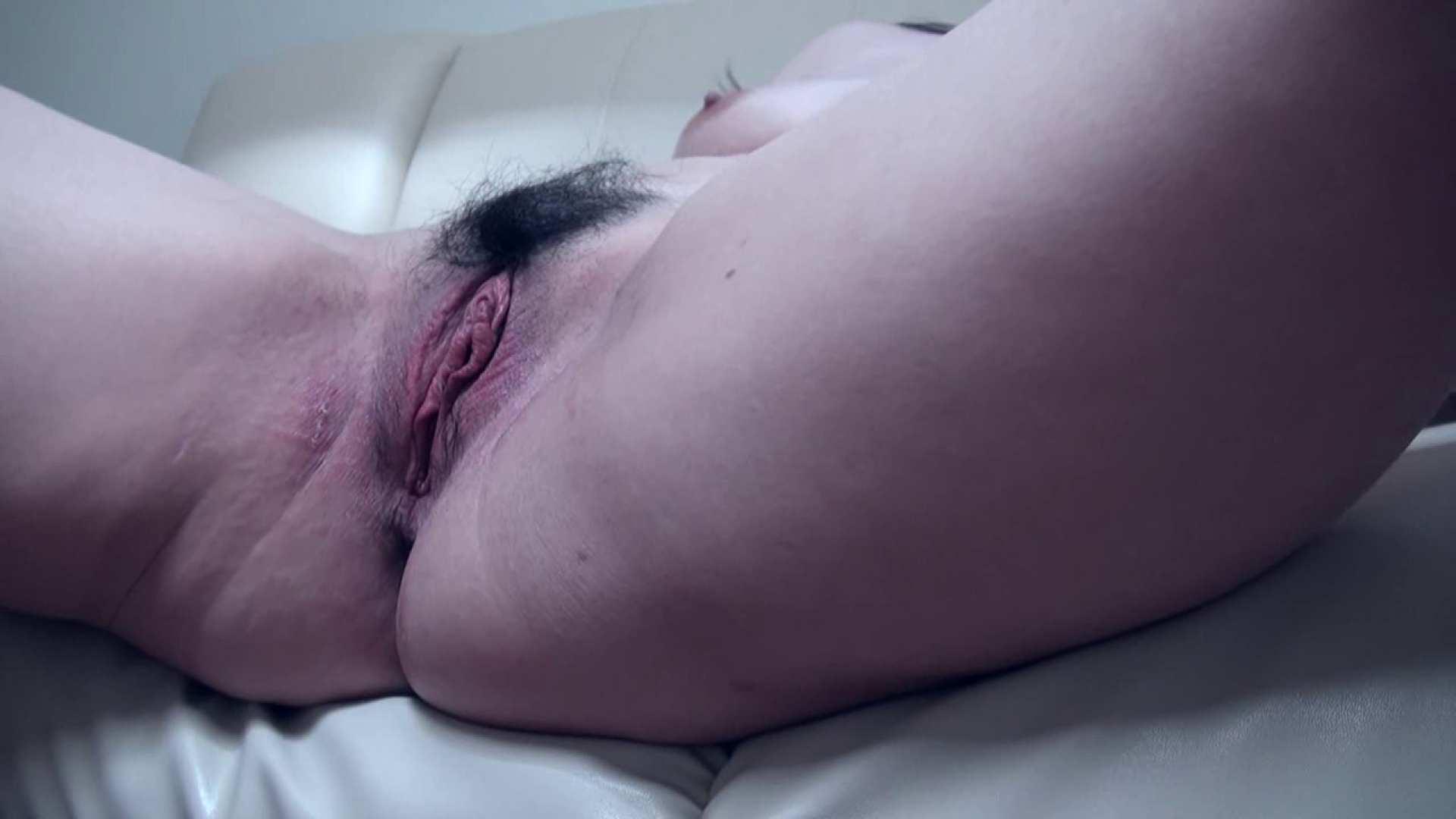 泥酔同級生セックスフレンドさゆりVol.3 ローター ワレメ無修正動画無料 98pic 47