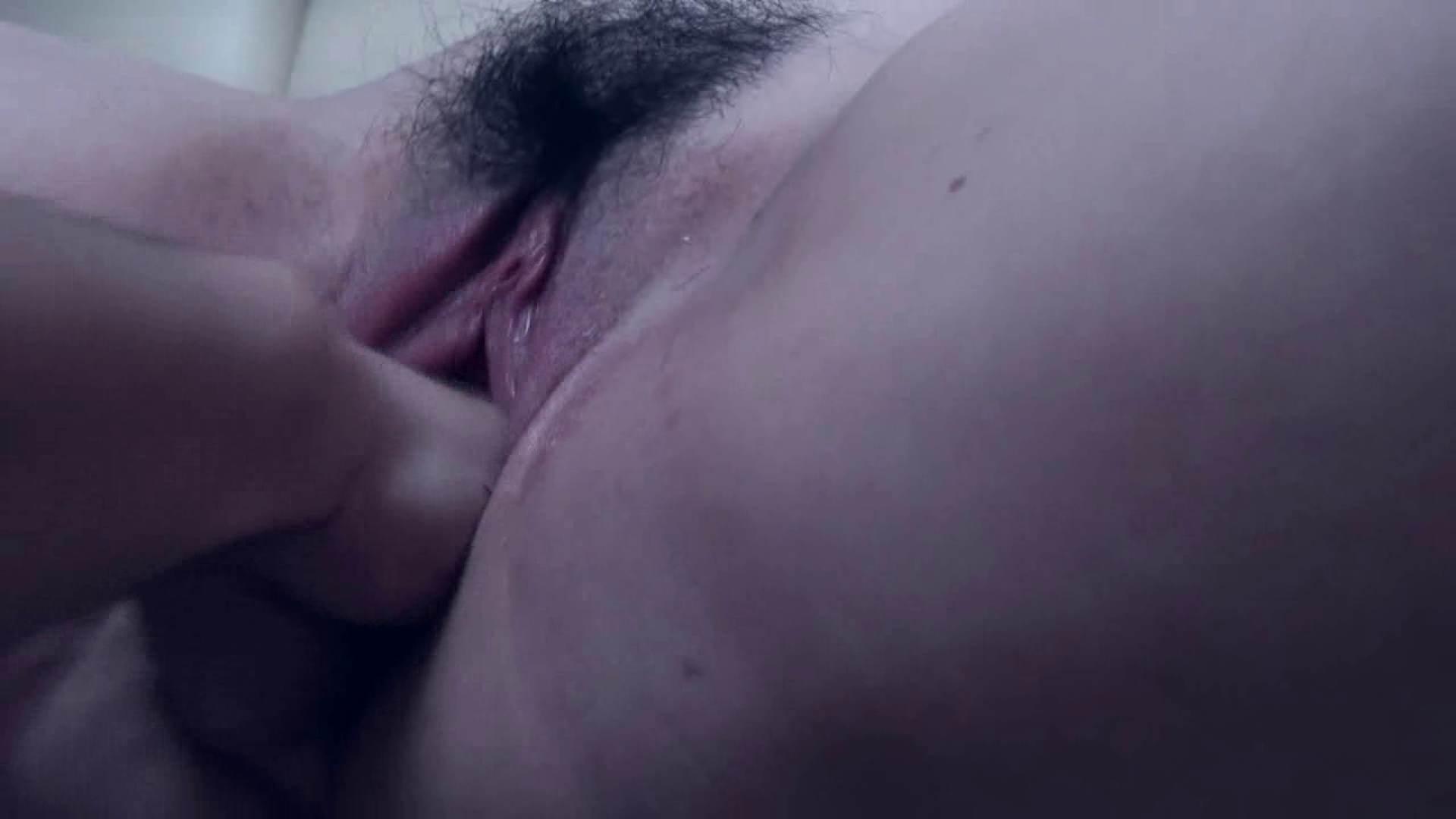 泥酔同級生セックスフレンドさゆりVol.3 OLの実態 盗み撮りSEX無修正画像 98pic 70